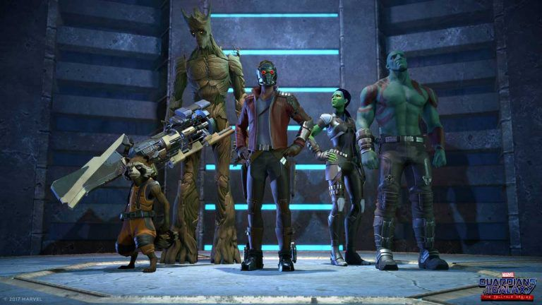 guardians_of_the_galaxy_telltale-768×432