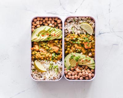 avocado-beans-cooked-1640769