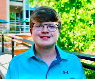 Assistant Arts & Culture Editor: Jake Pierce