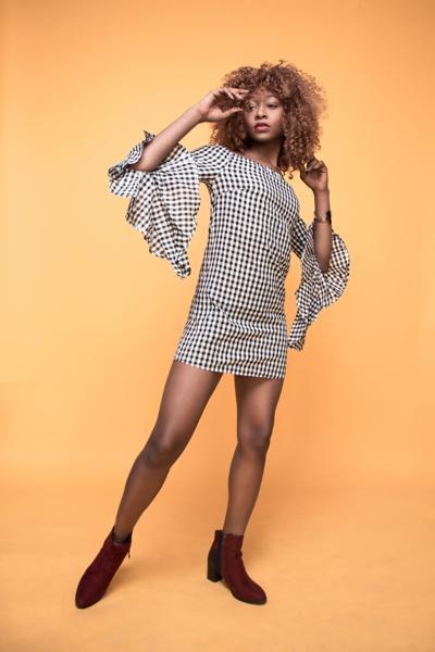 dress-fashion-fashionable-833185