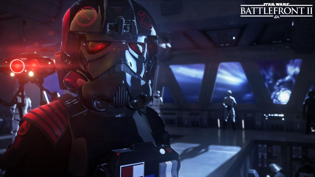 star-wars-battlefront-2-trooper