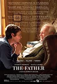 The father image