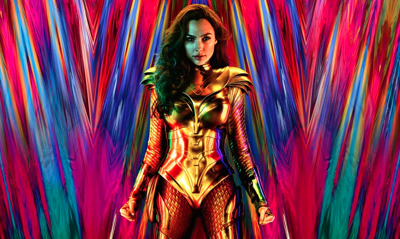 wonder woman (what to see and stream STUDENT GUIDE)