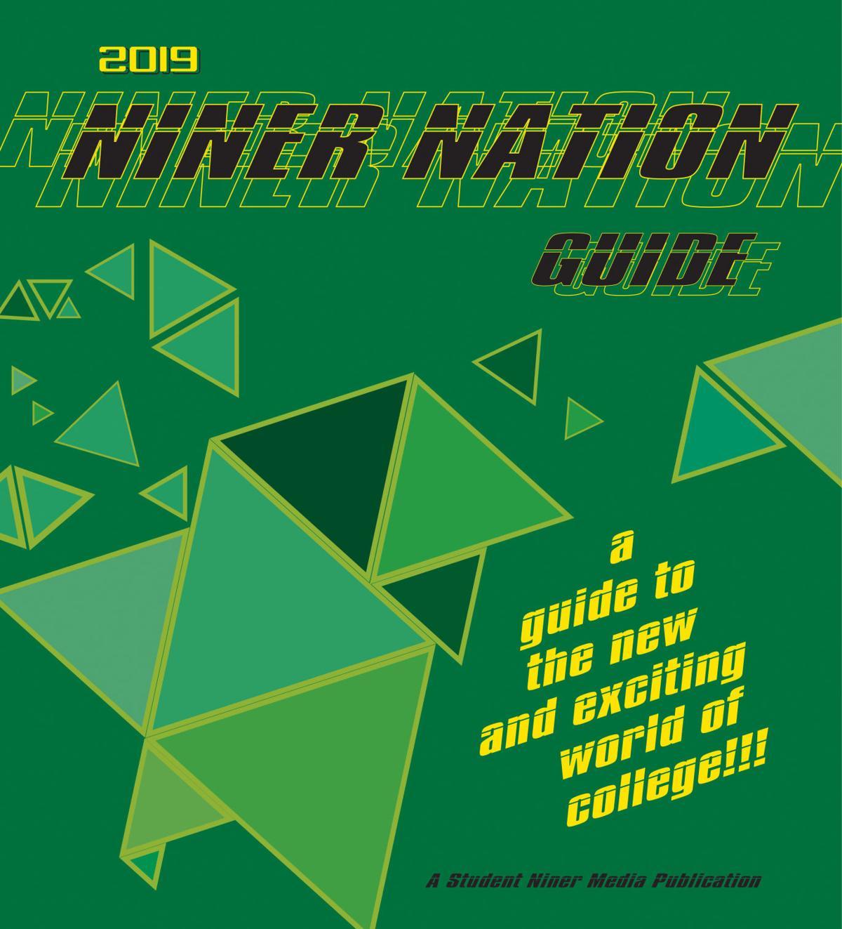 Student-Niner-Nation-Cover-2019-Final-01-4