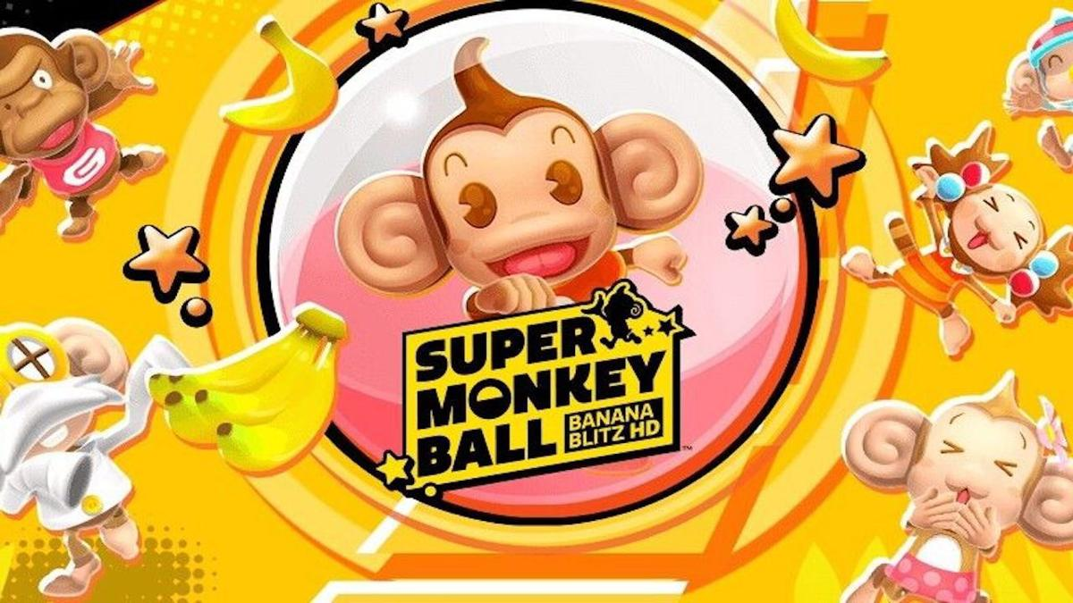 Super-Monkey-Ball-Banana-Blitz-HD.jpg