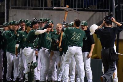 Baseball-vs-NC State, 3/12, Chris Crews, DSC_1386