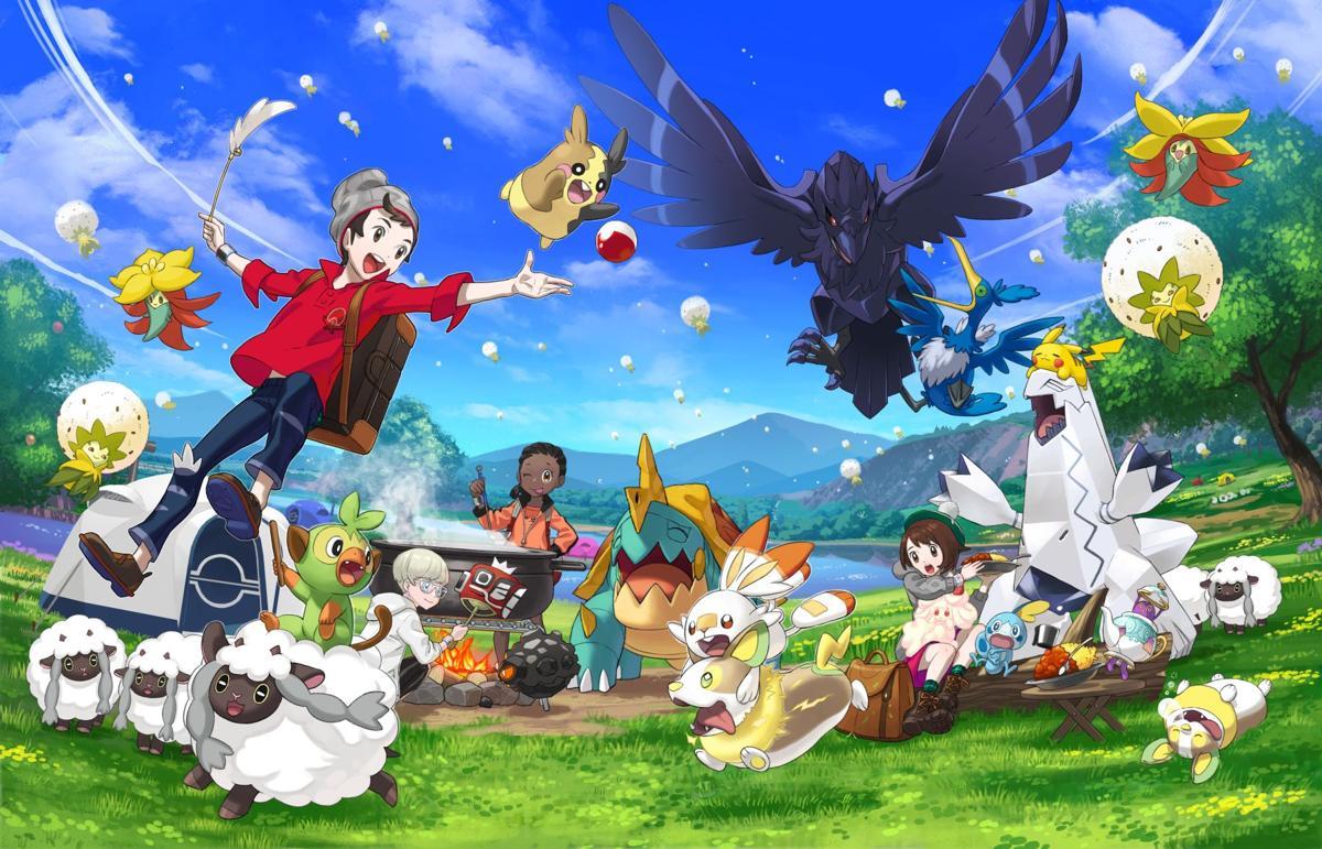 Switch_PokemonSwordPokemonShield_artwork_01.jpg