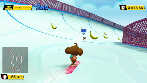 Monkey Ball Two.jpg