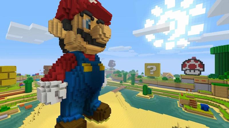 Minecraft-Nintendo-Switch-Edition-Mojang-Minecraft