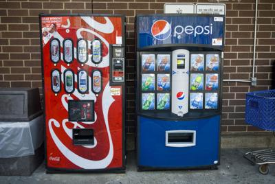 Does the soda industry manipulate research on sugary drinksí health effects?