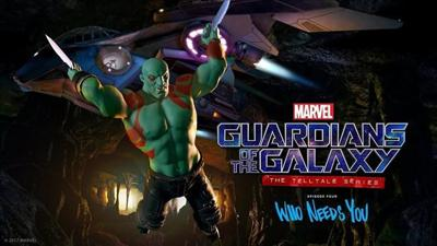 GOTG featured image ep 4