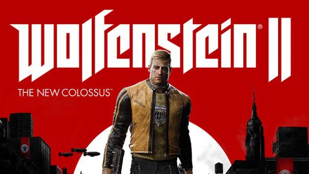 wolfenstein-3