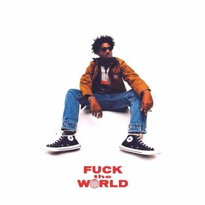 F the world.jpg