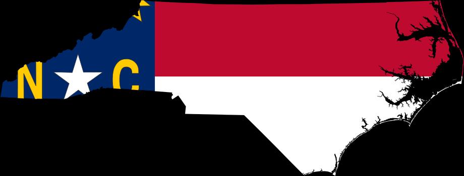 920px-Flag-map_of_North_Carolina.svg_