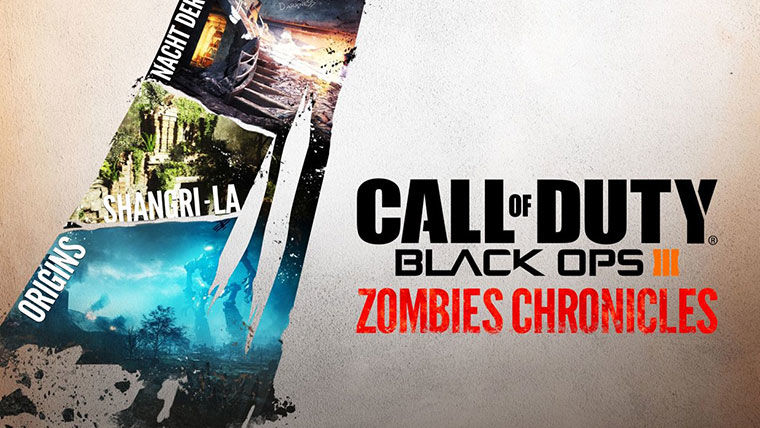 zombies-chronicles