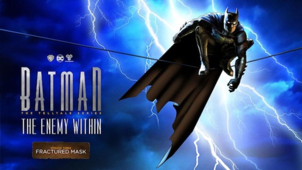 batman-1057798-1280×0