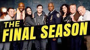 B-N-N final season