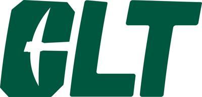 Charlotte Athletics announces new brand identity