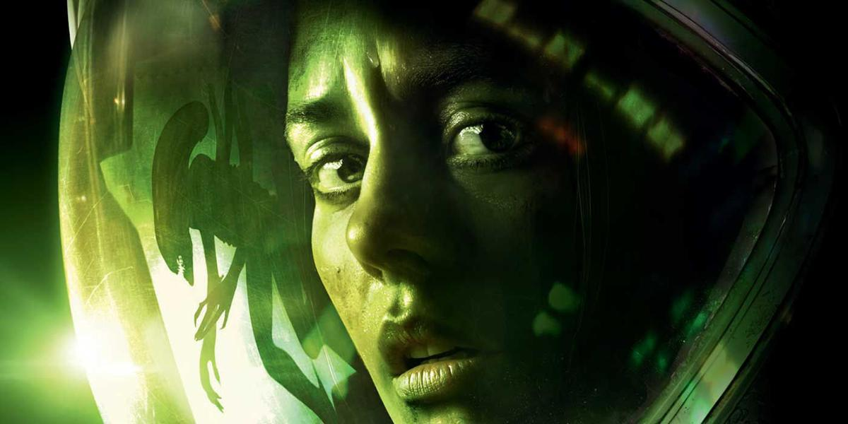 alien-isolation-back-cover-wallpaper-3