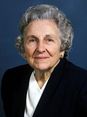 Bonnie Cone