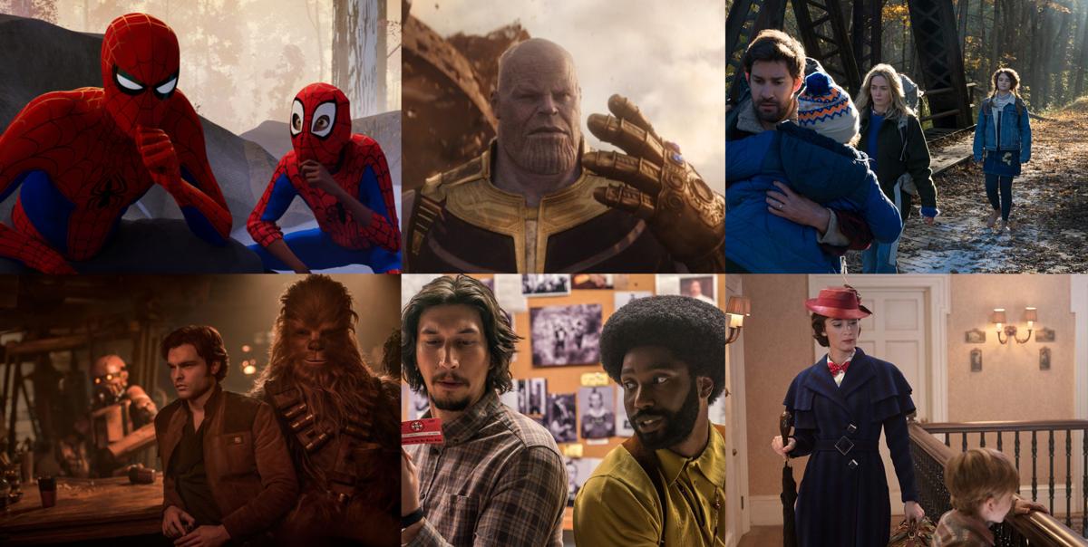 Top Films 2018 (2)