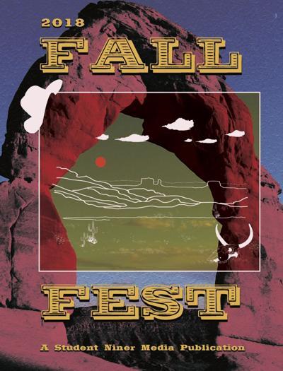 FallFestproof