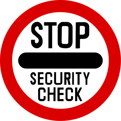2000px-Singapore_Road_Signs_-_Restrictive_Sign_-_Stop_-_Security_Check