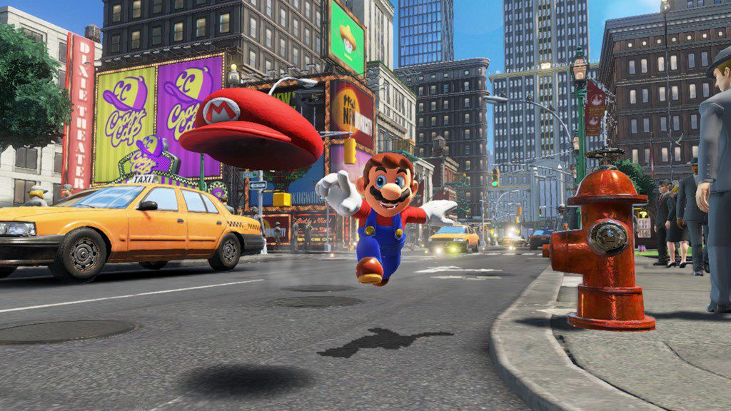 NintendoSwitch_SuperMarioOdyssey_Presentation2017_scrn01