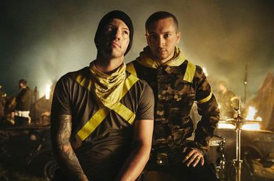 Twenty-One-Pilots-press-photo