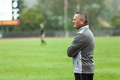 champ team wsoc coach