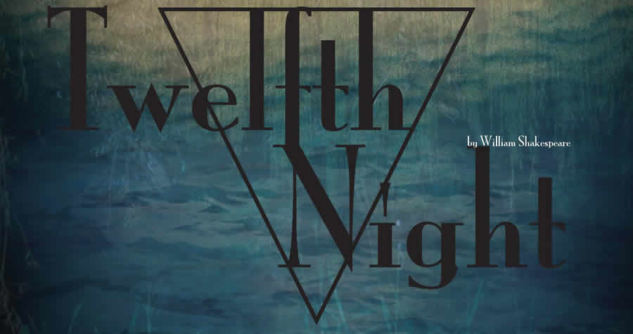 twelfth-night-900px
