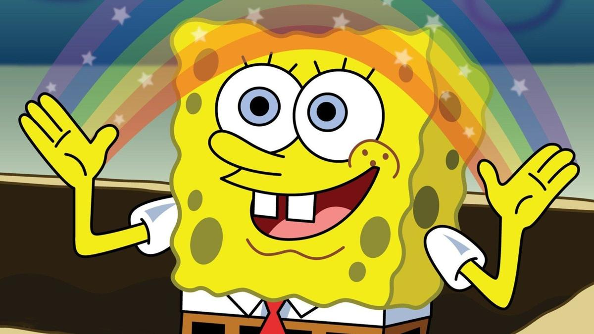 spongebob-squarepants-creator-stephen-hillenburg-dies_1u5w