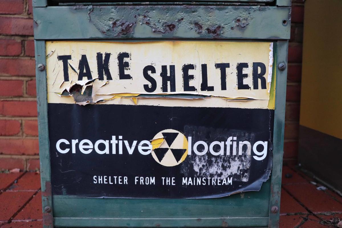 creative-loafing-kiosk