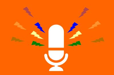 podcast-3332163