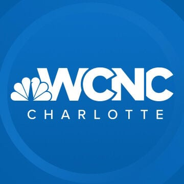 WCNC updated photo