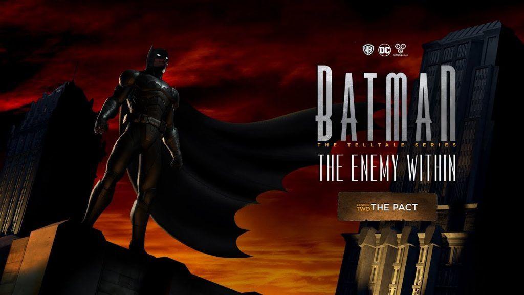 batman-tew-ep2-review-1024×576