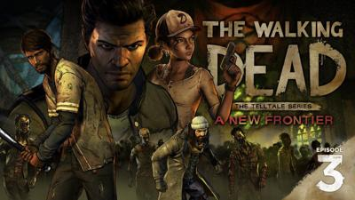 The_Walking_Dead_Season_3_Episode_3_Above_The_Law