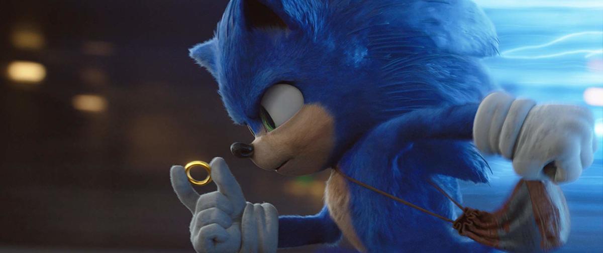 Sonic 1.jpg
