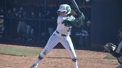 softball hitting pic