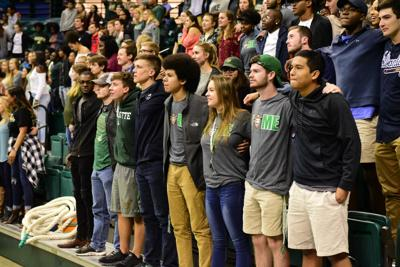 2017 Basketball Madness, 10/19, Chris Crews, DSC_0424
