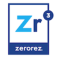 Zerorez New Mexico - A Clean Home is a Healthier Home™ image 2