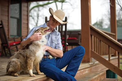 There's Still a Lot of Life Left in Senior Pets