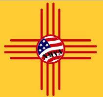 22nd Annual New Mexico Veterans Art Exhibit