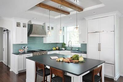 7 Steps to Plan Your Home Remodeling Project