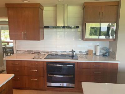Enchantment Cabinetry & Design is Here to Help