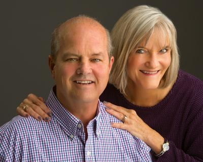 Finding the Home of Your Dreams is Easy with Help from Dynamic Realtor Duo