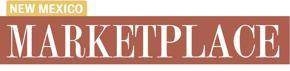 New Mexico MarketPlace - Headlines