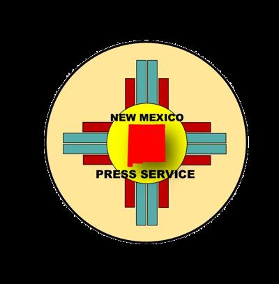 Press Service logo