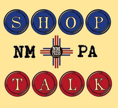 Shop Talk