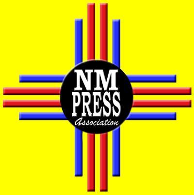 NMPA Logo